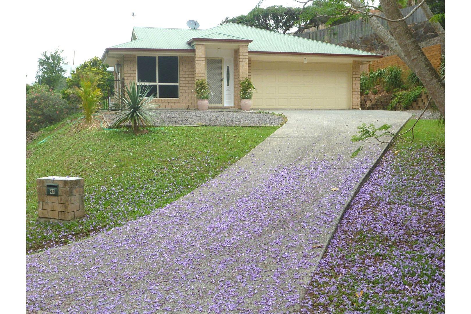 44 Lachlan Avenue, Nambour QLD 4560, Image 0