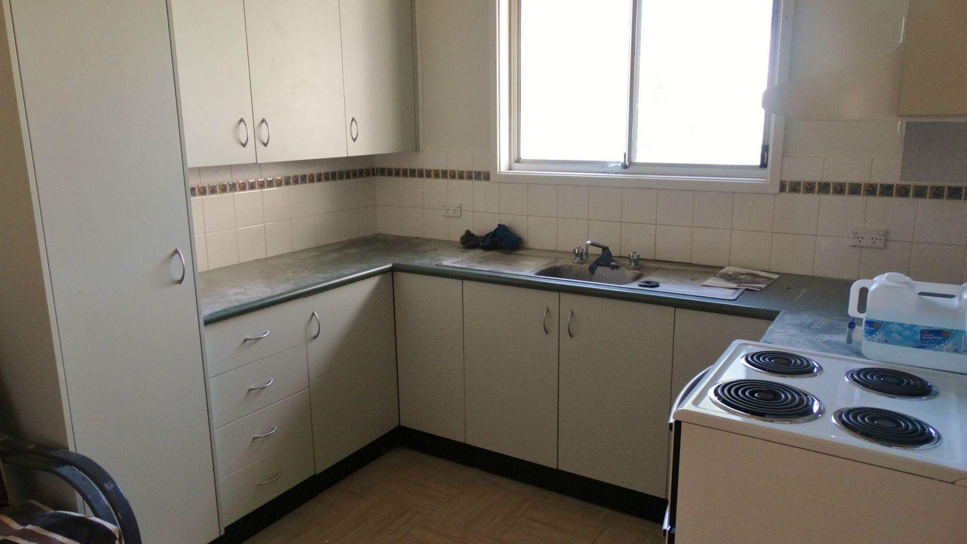 17 O'Keefe Place, Gunnedah NSW 2380, Image 1