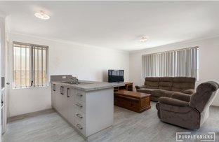 Picture of 11 Redgate Link, Pearsall WA 6065