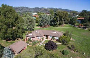 Picture of 15 Havilah Terrace, Mudgee NSW 2850