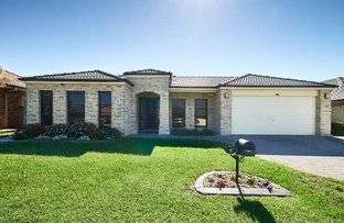 Picture of 5 Whitewood St, Worrigee NSW 2540