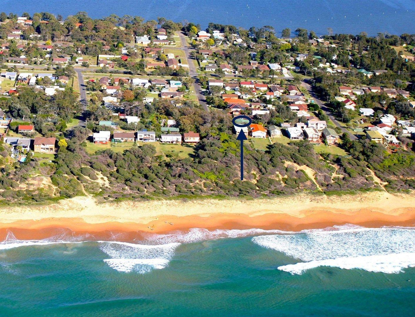 19 Belgrave Street, Culburra Beach NSW 2540, Image 1