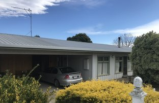 Picture of 46 Davis Street, Heyfield VIC 3858