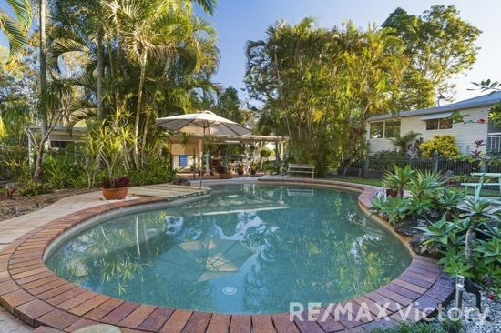 286 Old Toorbul Point Road, Caboolture QLD 4510, Image 1