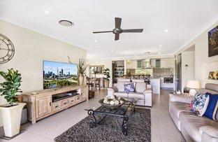 14 Camden Court, Pottsville NSW 2489