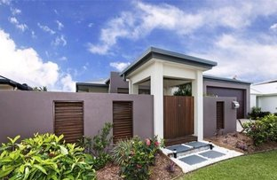 Picture of 96 Harbour Drive, Trinity Park QLD 4879