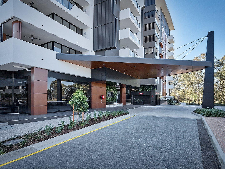 2801/91 Kittyhawk Drive, Chermside QLD 4032, Image 0