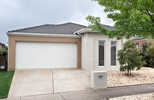 Picture of 6 Tangerine Street, Alfredton VIC 3350