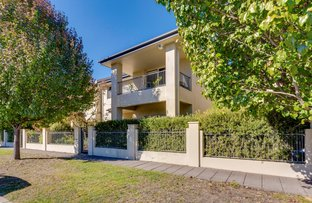 10 Megalong Crescent, Harrison ACT 2914
