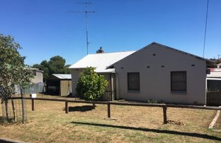 Picture of 7 Phillip Street, Mount Gambier SA 5290