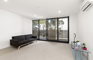 Picture of 413/6 Station St, Moorabbin VIC 3189