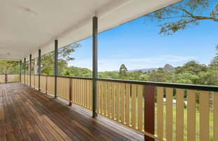 Picture of 260 Coles Creek Road, Cooran QLD 4569