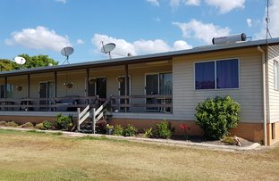 Picture of 513 Nerada Road, Tinana South QLD 4650