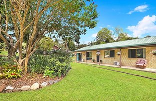 Picture of 24 Ravensberg Rd, Witta QLD 4552