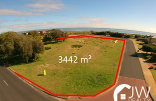Picture of 417 Marine Terrace, Geographe WA 6280