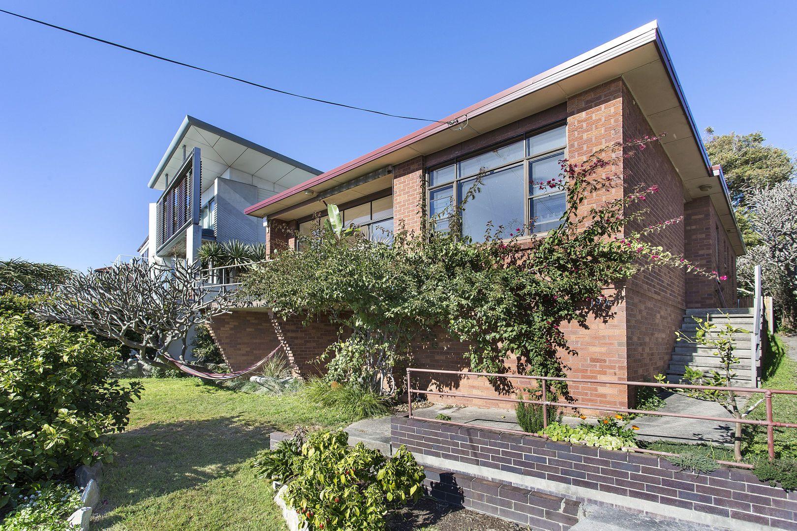 19A Gardyne Street, Bronte NSW 2024, Image 2
