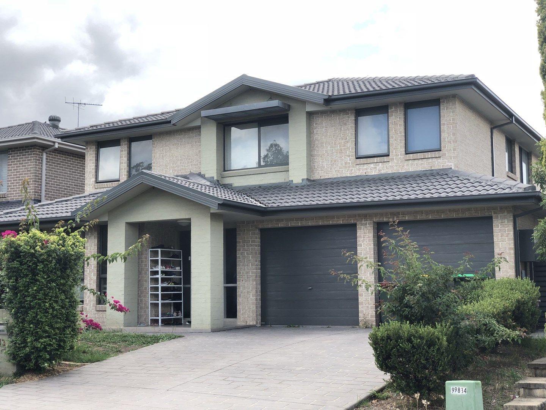 Prestons NSW 2170, Image 0