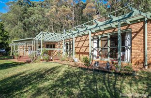 Picture of 3 Alexander Street, Emerald VIC 3782