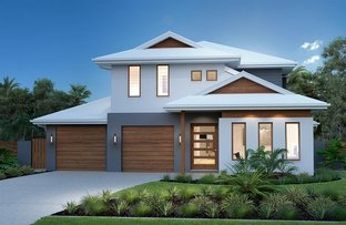 Picture of Lot 2, 94 Sylvan Drive, Moore Park Beach QLD 4670