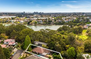 Picture of 41 Ashburn Place, Gladesville NSW 2111