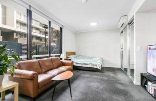 202/1 Half Street, Wentworth Point NSW 2127
