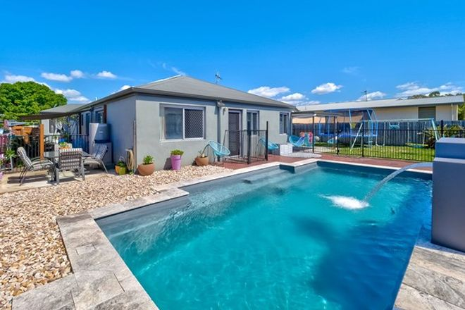 Picture of 20 Northshore Avenue, TOOGOOM QLD 4655
