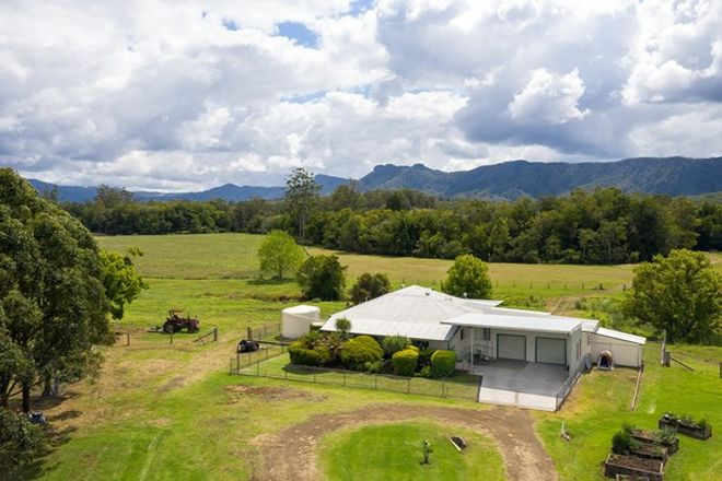 Picture of 59 Tyrie Lane, UPPER LANSDOWNE NSW 2430