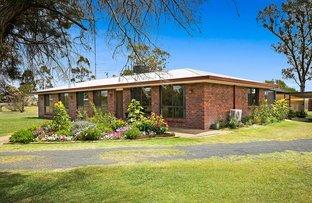 48 Railway Street, Cambooya QLD 4358