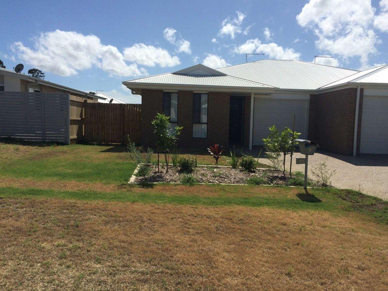 2/22 Coogera Court, Morayfield QLD 4506, Image 0