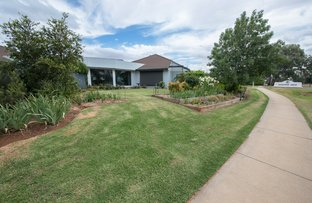 Picture of 1 Sandpiper Drive, Murray Downs NSW 2734