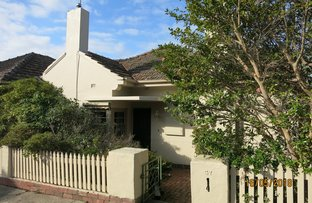 Picture of 37 Acheron Avenue, Camberwell VIC 3124