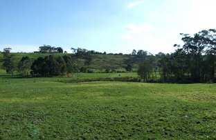 Picture of Lot 2 Two Mile Road, Newborough VIC 3825