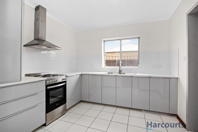 Picture of 2/15 Daws Road, MITCHELL PARK SA 5043