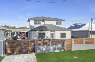 Picture of 18 Ashley St, Marks Point NSW 2280