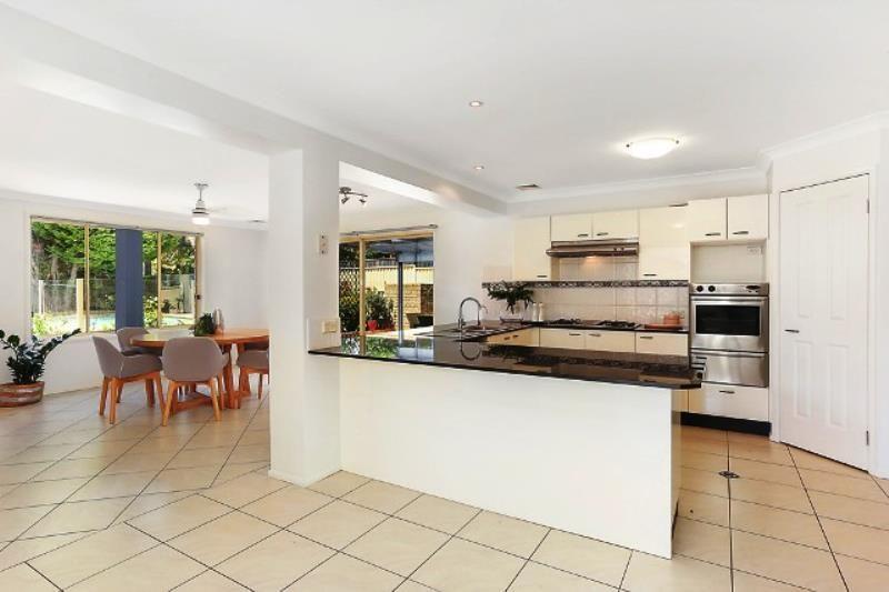 69 Macquarie Street, Chifley NSW 2036, Image 1