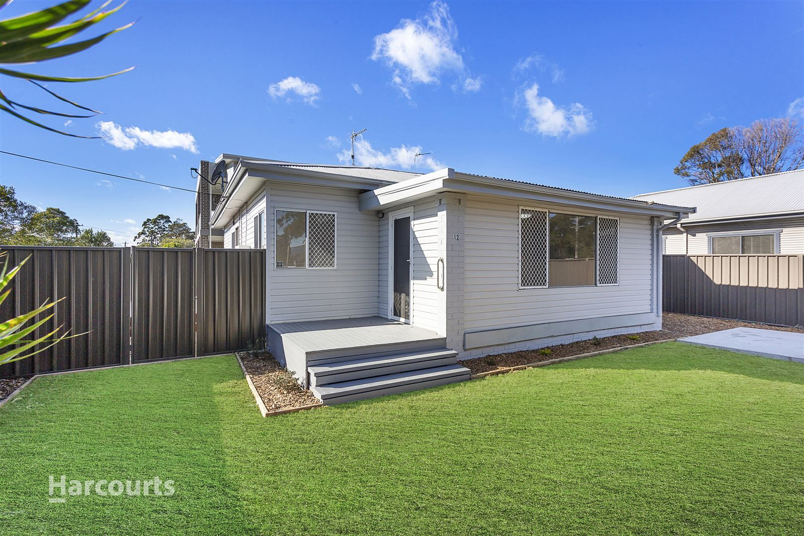 12 The Boulevarde, Oak Flats NSW 2529, Image 1