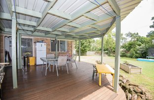 Picture of 12 Royal Court, Cooran QLD 4569