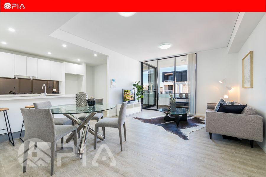99-101 Dalmeny Ave, Rosebery NSW 2018, Image 2