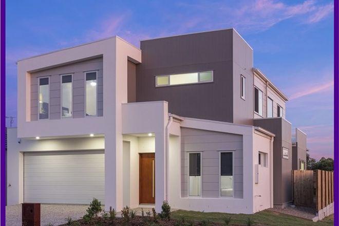 Picture of 16 Ismaeel Circuit, KURABY QLD 4112