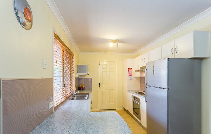 22 Robert South Drive, Crestmead QLD 4132, Image 1