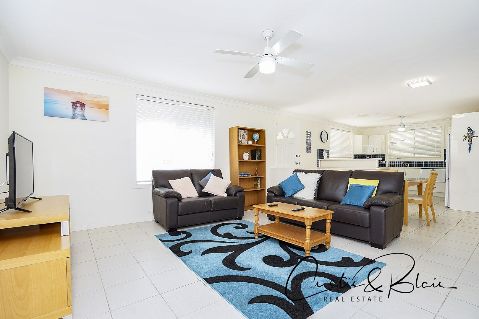 32 Ford Avenue, Medowie NSW 2318, Image 0