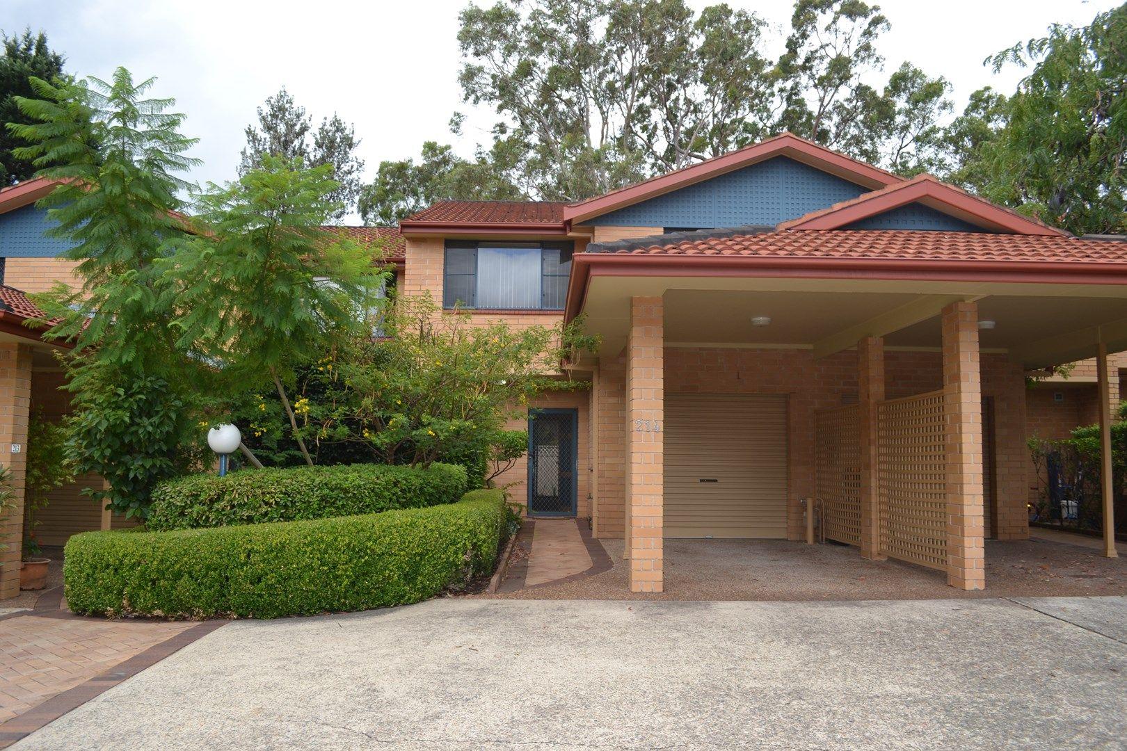 214/1-15 Fontenoy Road, Macquarie Park NSW 2113, Image 0