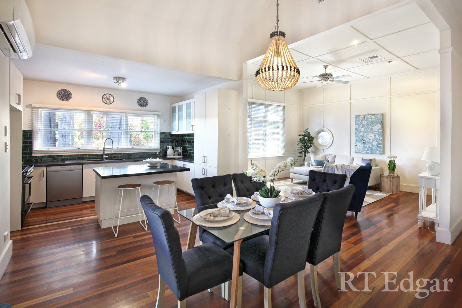 41 High Street, Woodend VIC 3442, Image 1
