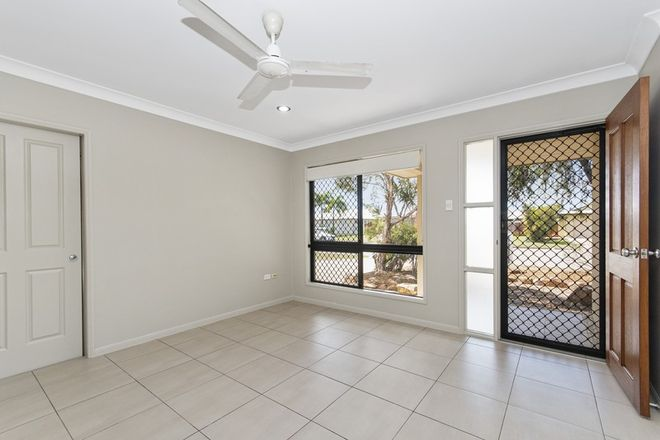 Picture of 76 Beau Park Drive, BURDELL QLD 4818
