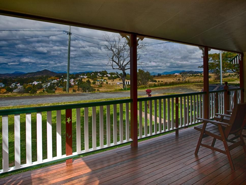 4 Athol Terrace, Boonah QLD 4310, Image 0