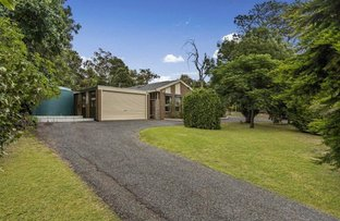 Picture of 9-11 North Mountain Road, Heathcote Junction VIC 3758