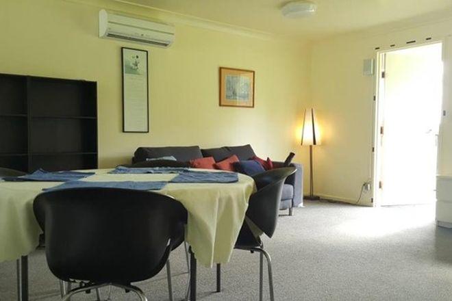 Picture of 3 Myoora Road, TERREY HILLS NSW 2084