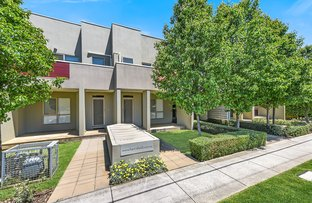 Picture of 47/473 Princes Highway, Noble Park VIC 3174