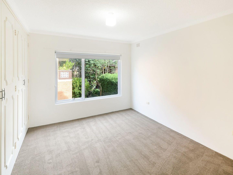 16/53 Helen Street, Lane Cove NSW 2066, Image 2