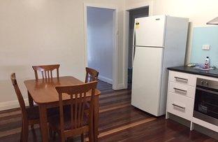 8 Blamey Street, Kelvin Grove QLD 4059